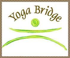 Yoga Bridge Yoga for Cancer Teacher Training with Debbie Simon & Pamela Ryan. April 7 - April 10. Hosted by Blue Anjou Yoga & Meditation Center