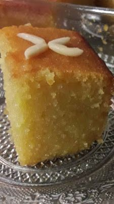Greek Sweets, Greek Desserts, Greek Recipes, Cookbook Recipes, Sweets Recipes, Cake Recipes, Cooking Recipes, Greek Pastries, Bubble Waffle