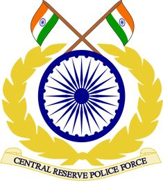 Central Reserve Police Force(CRPF) invites applications for the recruitment of Head Constable Vacancies.The last date for online applications is May Pharmacy Assistant, Nursing Assistant, Certificate Courses, Police Academy, Medical Laboratory, Use Of Technology, Last Date, Application Form, Government Jobs