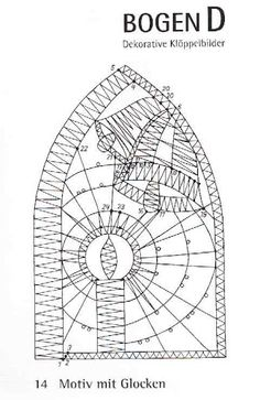 Dekorative Klöppelbilder – serena stella – Webová alba Picasa Crochet Bird Patterns, Bobbin Lace Patterns, Lace Candles, Fabric Stiffener, Bobbin Lacemaking, Lace Heart, Point Lace, Lace Jewelry, Needle Lace