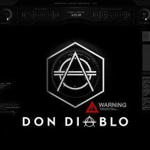 don-diablo-hd-free-wallpaper