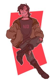 boy, keith, clothes, face