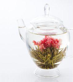 アリエルポット | 工芸茶専門店クロイソス http://mercure.shop-pro.jp/
