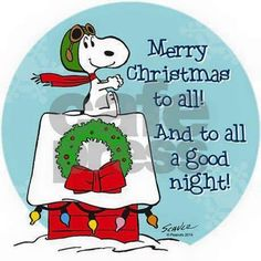 Snoopy: Merry Christmas to All Drinking Glass by SnoopyStore - CafePress Peanuts Christmas, Charlie Brown Christmas, Merry Christmas To All, Christmas Quotes, Christmas Pictures, Christmas Humor, Winter Christmas, Xmas, Christmas Time