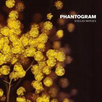 Phantogram - Mouthful Of Diamonds by Loganja on SoundCloud