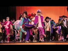 ▶ Aladdin Kids (2011) - Brunswick Acres School [HD,720p] - YouTube