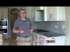 If you are looking to build or remodel; check out the UBuildIt option; around for over 27 years. Listen to real clients talk about their experience and better yet. Edmond Oklahoma, City Office, New Homes, Check