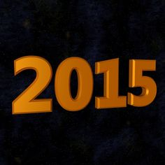 New Year Images 2015