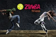 new+year+new+Zumba+moves | Zumba: The New Trend In Miami | Zumba Classes In Miami