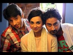 Dilliwaali Zaalim Girlfriend - Full Movie Review in Hindi || New Bollywood Movies News 2015 - (More info on: http://LIFEWAYSVILLAGE.COM/movie/dilliwaali-zaalim-girlfriend-full-movie-review-in-hindi-new-bollywood-movies-news-2015/)