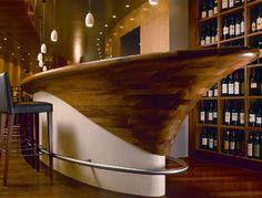 1871 bar and lounge
