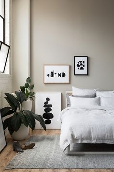 Unique 70+ Amazing Decorating Hunting Theme Bedrooms Ideas https://decorspace.net/70-amazing-decorating-hunting-theme-bedrooms-ideas/