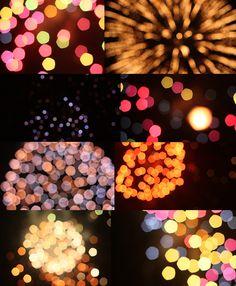 cannnnnot wait for fireworks!!