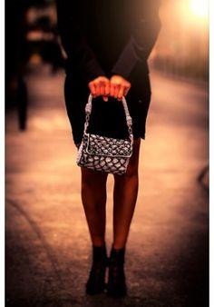 """Orchid"" Clutch Bag Handmade Clutch, Clutch Bag, Orchids, Clutches, Bags, Fashion, Handbags, Moda, Clutch Bags"