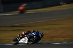 2013 MotoGP MotorSports TwinRingMotegi モータースポーツ 99 / ホルヘ・ロレンソ Jorge LORENZO / SPA Yamaha Factory Racing / YAMAHA