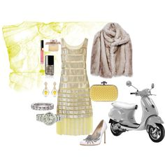 """""""Next friday's party look!"""" by comoaroma on Polyvore Party Looks, Polyvore, Image, Fashion, Moda, Fashion Styles, Fashion Illustrations"""