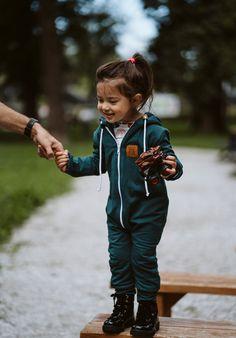 Hey Little Owl: Oblečenie, ktoré rastie spolu s vašimi deťmi - Akčné ženy Little Owl, Hipster, Style, Fashion, Swag, Moda, Hipsters, Fashion Styles, Hipster Outfits