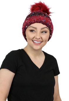 00d02a7d162fb 12 Best Shop Parkhurst Hats for Cancer Patients images