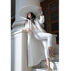 Esra bilgic | dalal (@dalalbilgic15) | Instagram photos and videos Turkish Beauty, Turkish Fashion, Esra Bilgic, Stylish Girl Images, Celebrity Outfits, Turkish Actors, Girls Image, Cool Hairstyles, Cute Outfits