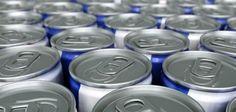 ¿Qué hay detrás de las bebidas energéticas?