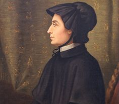 EWTN Features National Shrine of St. Elizabeth Ann Seton for Feast Day