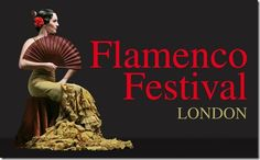 All Rights Reserved flamenco 6 Tattoo Ideas, Daddy, Movies, Movie Posters, Image, Art, Flamingo, Art Background, Films