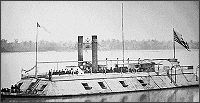 First Ironclad Gunboat built in the US The St. National Archives good DBQ school forms and resources. Shermans March, School Forms, Stonewall Jackson, Confederate States Of America, Louisiana State University, Economic Systems, National Archives, Rest Of The World, The St