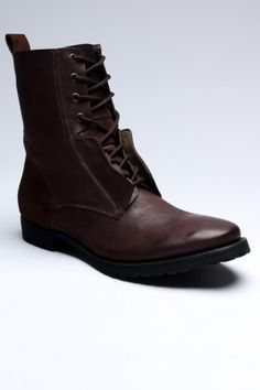 mens boots | --> ONLy repinned by Alireza Rezvani