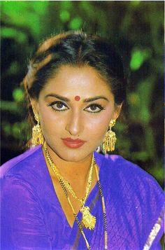 Beautiful Bollywood Actress, Most Beautiful Indian Actress, Beautiful Actresses, 80s Actresses, Indian Actresses, Indian Celebrities, Bollywood Celebrities, Beautiful Smile, Most Beautiful Women