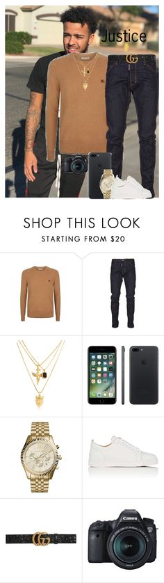 """""""12.25 
