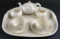 145 Best Belleek China Images In 2017 Belleek China Belleek Pottery Porcelain