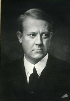 Vidkun Quisling sold out his home country of Norway during WWII. His reward was becoming Minister-President of the government that was a Nazi puppet. Shortly after Germany surrendered, he was executed for high treason.