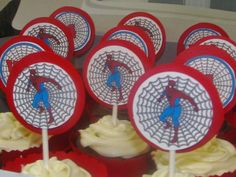 Spiderman Birthday Cute Birthday Ideas, 3rd Birthday Parties, Man Birthday, Happy Birthday, Man Party, Party Fun, Party Time, Party Ideas, Bachlorette Party