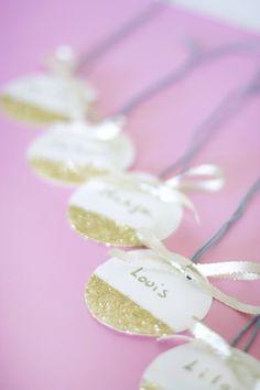 étiquettes cadeaux de noël http://lepetitmondedejulie.net