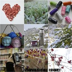 November 2014 How To Dry Basil, November, Herbs, November Born, Herb, Spice