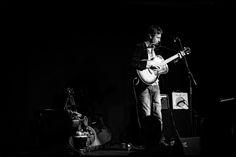 Scott Matthews Concert, Concerts