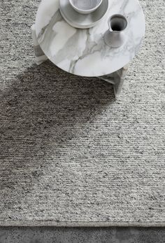 Andorra Rug in Albatross Styling: Joseph Gardner Photography: Sharyn Cairns Andorra, Armadillo, Cairns, Classic Collection, Natural Rug, Timeless Design, Earthy, Joseph, Weaving