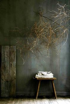 Looking for a natural eco friendly paint? Check out Eco Friendly Natural Lime Paint with Bauwerk Colour http://recycledinteriors.org/interior-decorating-design/eco-friendly-natural-lime-paint-with-bauwerk-colour/ - http://ift.tt/1HQJd81