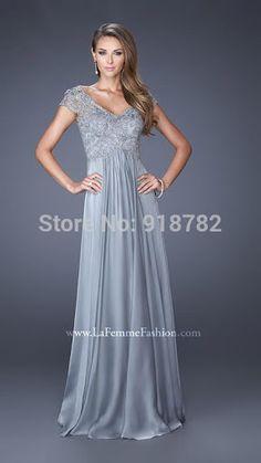 blue-grey colour evening wear - Google Search