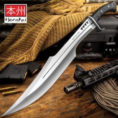 "26/"" Full Tang Two Tone Blade Japanese Ninja Twin Sword Set with Sheath NIB"