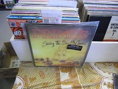 Electronics, Cars, Fashion, Collectibles, Coupons and Rare Vinyl Records, Lps, Sailing, The Past, Patches, Change, Yellow, Ebay, Color