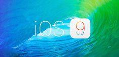 El 90% de los dispositivos compatibles con iOS 9 ya lo tienen instalado - http://www.actualidadgadget.com/90-los-dispositivos-compatibles-ios-9-ya-lo-tienen-instalado/