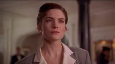 lara flynn boyle baby's day out 1994 Baby's Day Out, Days Out, 90s Makeup, Hair Makeup, Babys, Hairstyles, Babies, Haircuts, Hairdos