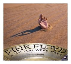 Wish you were here ,Pink Floyd Pink Floyd More, Metallica Music, Pink Floyd Poster, Psychedelic Music, Music Tattoos, Roger Waters, Everything Pink, David Gilmour, Rock Design