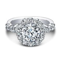Design her dream engagement ring and make it extra special.  Talk to our engagement ring experts!  Stop by the store or call for an appointment!   #christopherdesigns, #love, #engagementrings, #diamonds,  http://www.junikerjewelry.com/designer-jewelry/christopher-designs