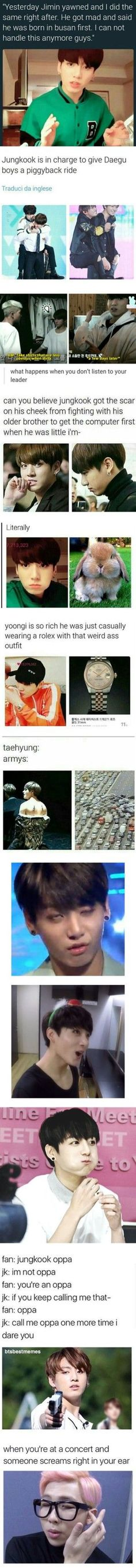 memes by jungkookshi on Polyvore featuring bts, people, women's fashion, home, home decor, meme, holiday decorations, christmas holiday decor, christmas home decor and christmas holiday decorations #ad