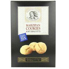 Cucina & Amore Marzipan Cookies (6x5.3Oz)