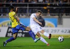 Denis+Cheryshev+Cadiz+v+Real+Madrid+Copa+del+pMnWQp05Y2El