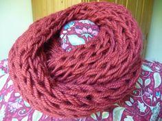 1000 id es sur le th me echarpe magique sur pinterest comment tricoter une charpe tricoter. Black Bedroom Furniture Sets. Home Design Ideas