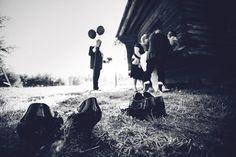 Photography Portfolio, Wedding Photography, Studio, Concert, Facebook, Recital, Studios, Wedding Photos, Concerts